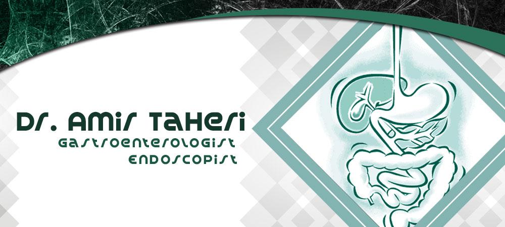 taheri2